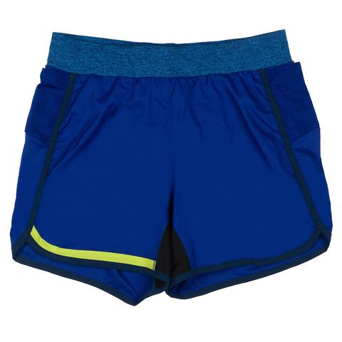 Rabbit | Verts Shorts | Men's