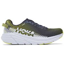 Hoka One One | Rincon 2 | Men's