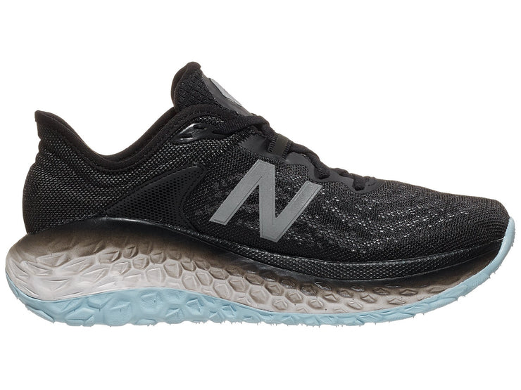 New Balance | Fresh Foam More v2 | Women's