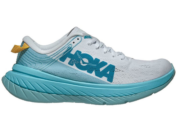 Hoka One One | Carbon X | Women's