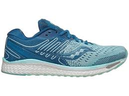 Saucony | Freedom 3 | Women's