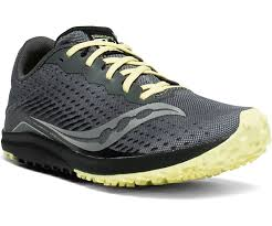 Saucony | Kilkenny XC8 | Women's | Cross-Country Spikes