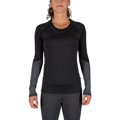 rabbit | Slim Sleeves | Women's
