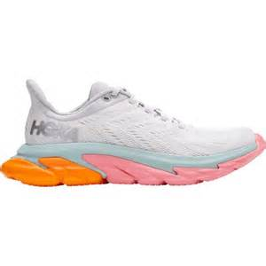 Hoka One One | Clifton Edge | Women's