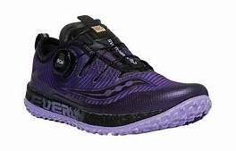 Saucony | Switchback ISO | Women's