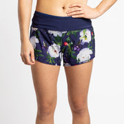 Oiselle | Toolbelt Roga Short | Women's