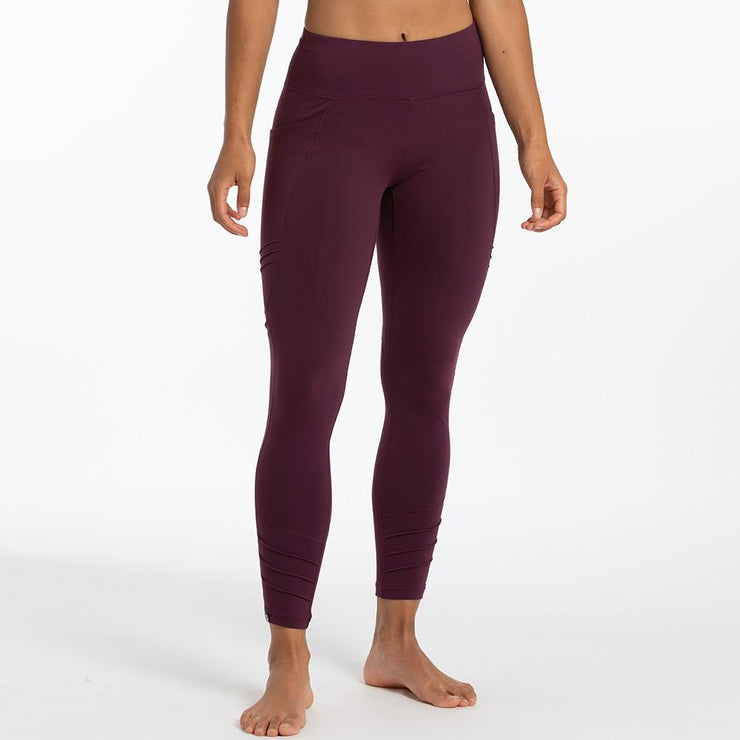 Oiselle | Triple Threat Tight