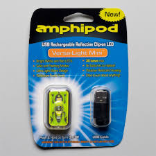 Amphipod | Versalight Mini