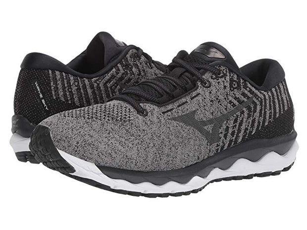 Mizuno | Wave Rider Waveknit 3 | Men's