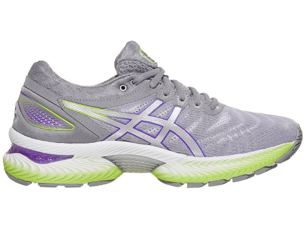 Asics | Gel-Nimbus 22 | Women's
