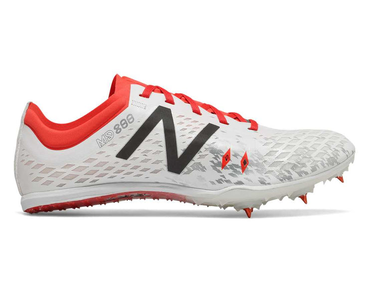 New Balance | MD800v5 | Women's