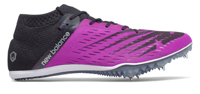 New Balance | MD800v6 | Women's