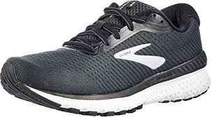 Brooks | Adrenaline GTS 20 | Women's