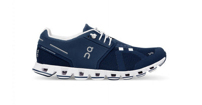 On Running | Cloud | Women's