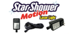 Star Shower Replacement Power Adapter Plug - Spectrum Laser Lights