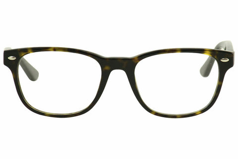 Ray Ban Eyeglasses RB5359 RB/5359 2012 Havana RayBan Optical Frame 53mm