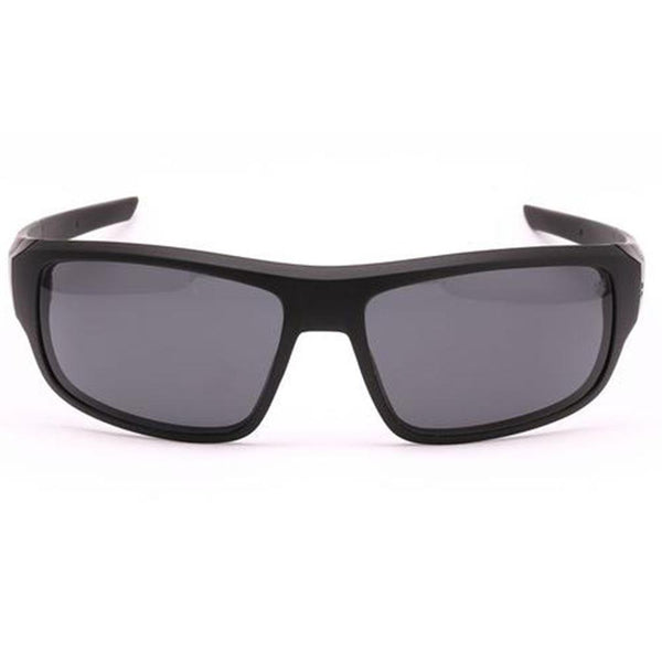 TAG Heuer Sunglasses Sports Style Grey Polarized Lens