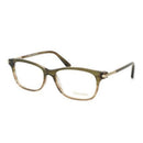 Tom Ford Eyeglass Rectangular style Demo lens- FT5237 098