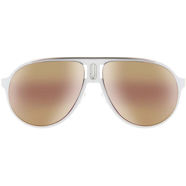 Carrera Sunglasses Aviator Style