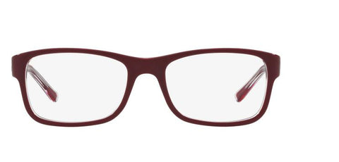Ray Ban Eyeglasses RB5268 5738 Aviator RX5268 5738 50 Frame Italy Optical Frame