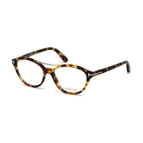Tom Ford Eyeglasses  FT 5412 056 made in Italy 52mm MMM Optical Frame