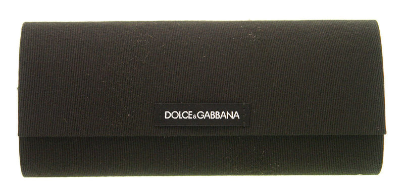 Dolce & Gabbana Sunglass DG4240 2914/8G Cat Eye Style | Grey Gradient Lens