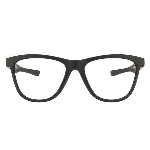 Oakley Eyeglasses Grounded Square Style
