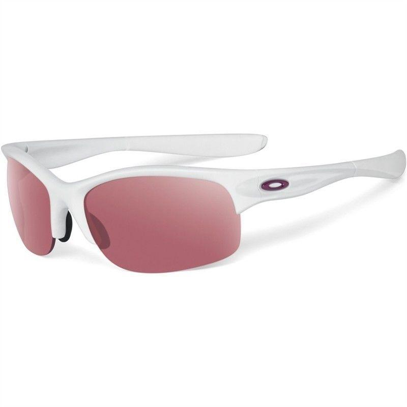 Oakley Sunglasses Commit SQ Sunglasses, 03-784    62 * 12 * 124mm