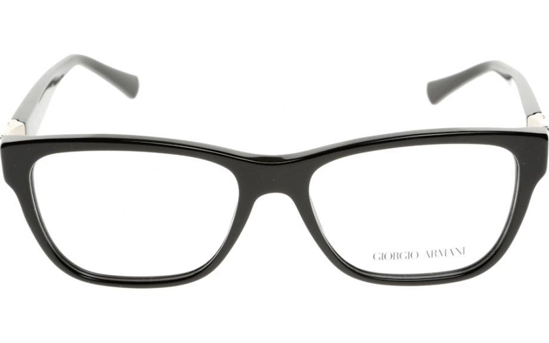 Giorgio Armani Eyeglass Rectangle Style Demo Lens | AR7049 5017