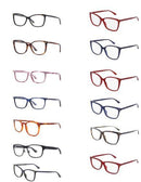 Gucci Eyeglass Round style  GG 0027O 001- Havana color