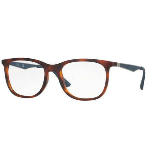 Ray Ban Eyeglasses RB7078 5599 51 18 145  RX7078 Havna Optical Frame