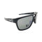 Oakley Sunglass - Crossrange Patch Square Style Black Prizm HDO Lens - OO9391-0860