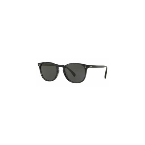 Oliver Peoples OV5298SU 1661P2 51 Charcoal Tortoise/Midnight Express Sunglasses