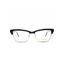 Tom Ford Eyeglasses FT5364/V 048 53 New Authentic Rx Eyeglasses 53-15-140