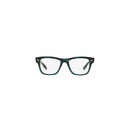 Oliver Peoples OLIVER OV5393U 1672 51 Striped Blue Eyeglasses Optical Frame