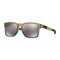 Authentic Oakley CATALYST Navy Mist Prizm Black Iridium Sunglasses OO9272-2755