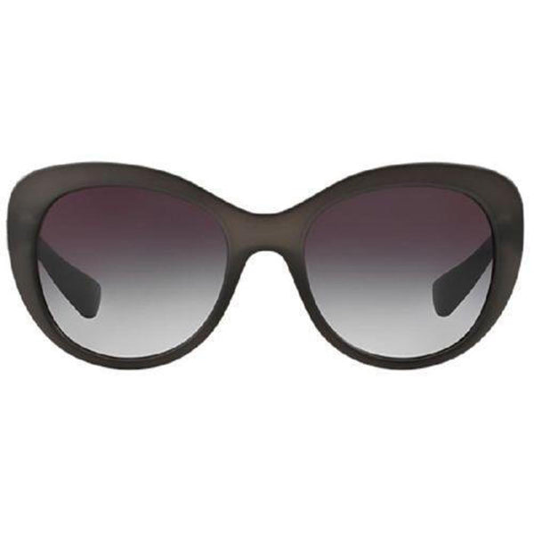 Dolce & Gabbana Sunglasses Cat Eye Style Grey Gradient Lens