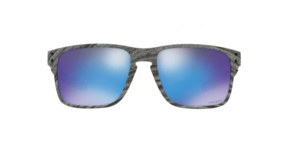 85fe73055e Oakley Sunglasses Holbrook Square Style Prizm Sapphire Lens – EYEWEAR  DISTRICT