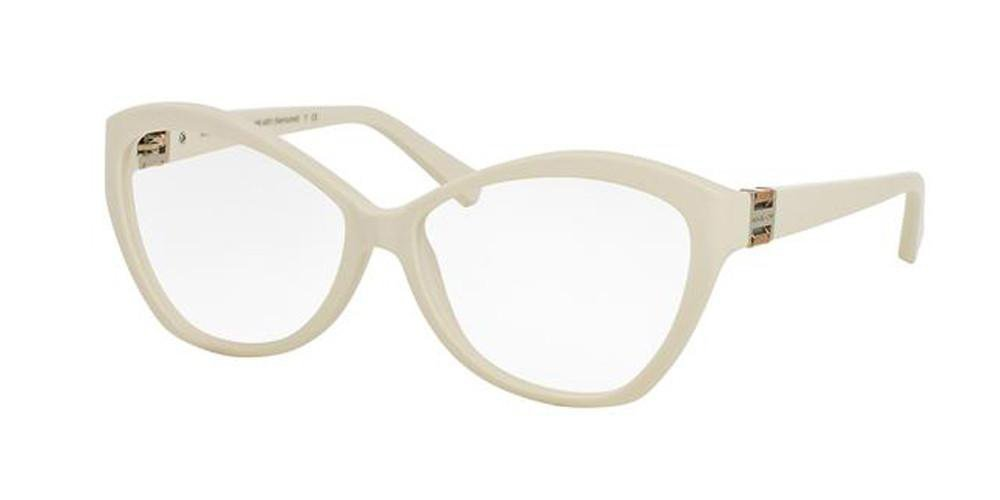 fee5d21be2cb Buy michael kors clear sunglasses > OFF59% Discounted