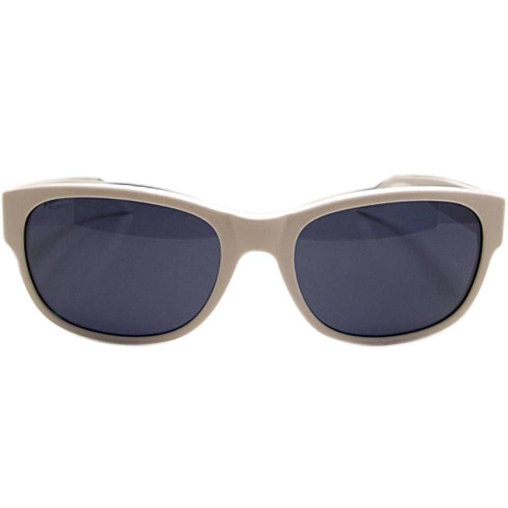 92a0b3f71a5b Burberry Sunglasses Square Style Blue Lens