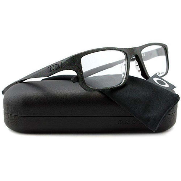 Oakley Eyeglasses Voltage Rectangular Style