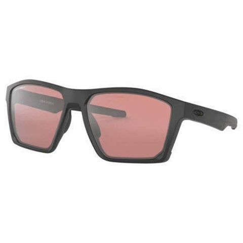 Oakley Sunglasses Targetline Sport Style Prizm Dark Golf Lens