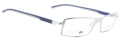 TAG HEUER TH0802 004 Auto Eyewear FRAMES Glasses RX Optical Eyeglasses France