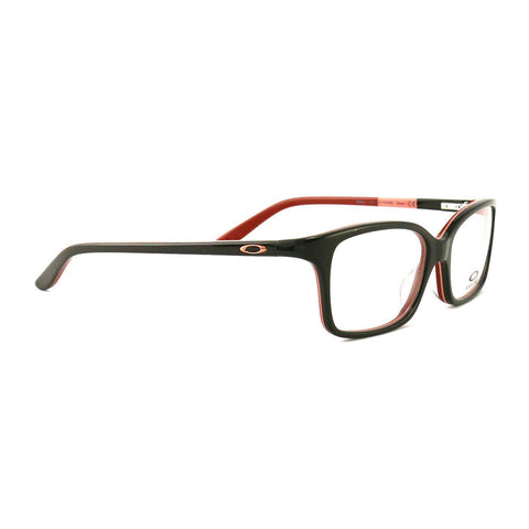 Oakley Eyeglasses Intention Rectangular Style