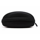 Oakley Sunglass Half Jacket Soft Vault - Black Storage Case 07-346