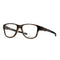 New  Eyeglasses SPLINTER 2 OX8094-0251 Polished Tortoise Frame 51-18-137