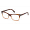 Authentic Tom Ford Eyeglasses FT5424 TF5424 056 Pink Frames RX-ABLE Lens 53MM