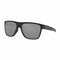 New Authentic Oakley Crossrange XL Sunglasses OO9360 14 MT Black Prizm Lens 58mm