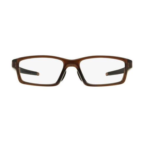Oakley Eyeglasses Crosslink Pitch