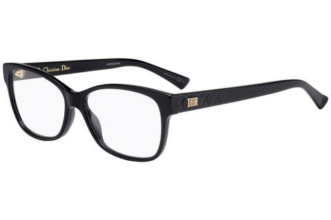 Christian Dior Lady Dior 2F 807 53 Women Eyeglasses
